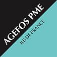 logo-agefos