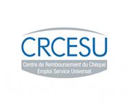 logo-CRCESU