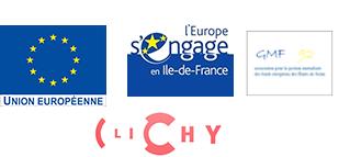 logo fond social