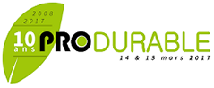 logo-produrable-1