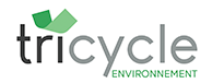 logo-tricycle
